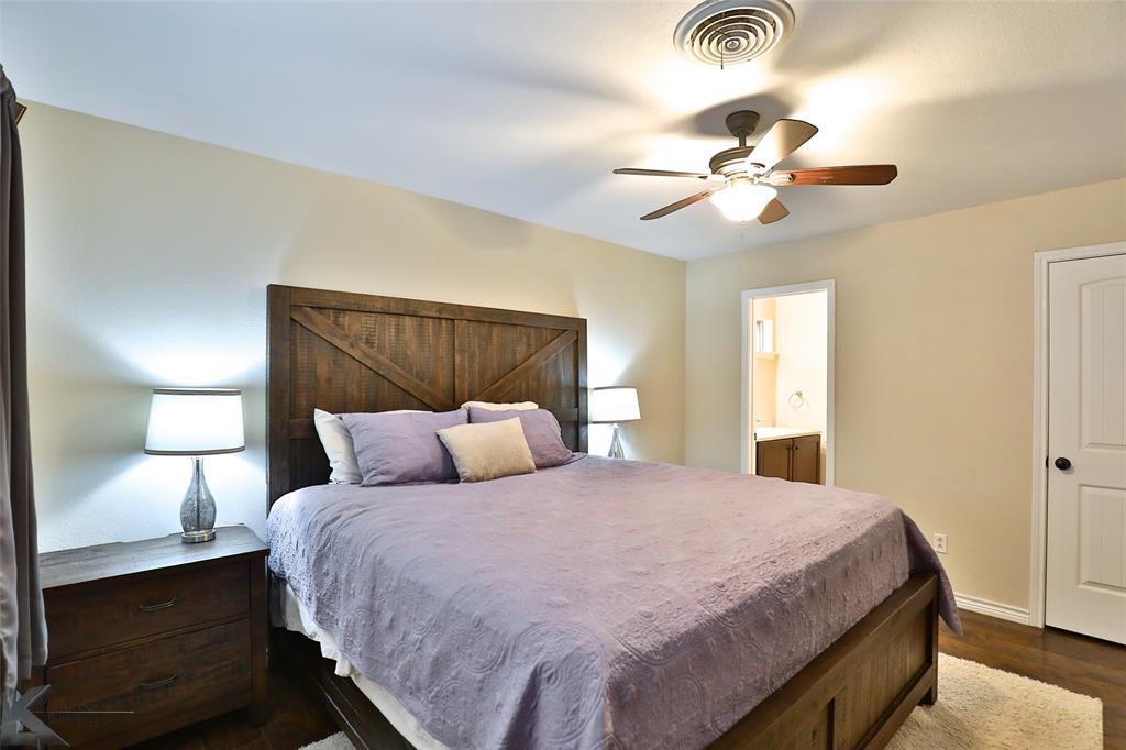 3410 27th Street, Abilene, Texas 79605 - acquisto real estate best frisco real estate agent amy gasperini panther creek realtor