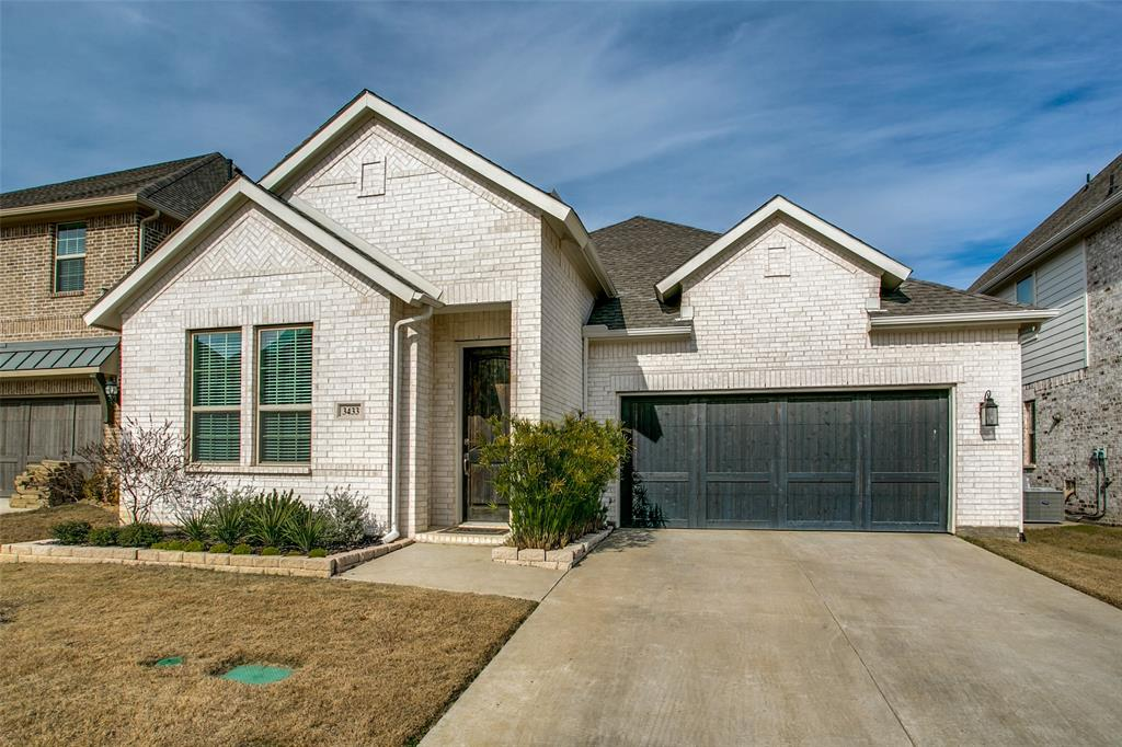 3433 Begonia Lane, Irving, Texas 75038 - Acquisto Real Estate best plano realtor mike Shepherd home owners association expert