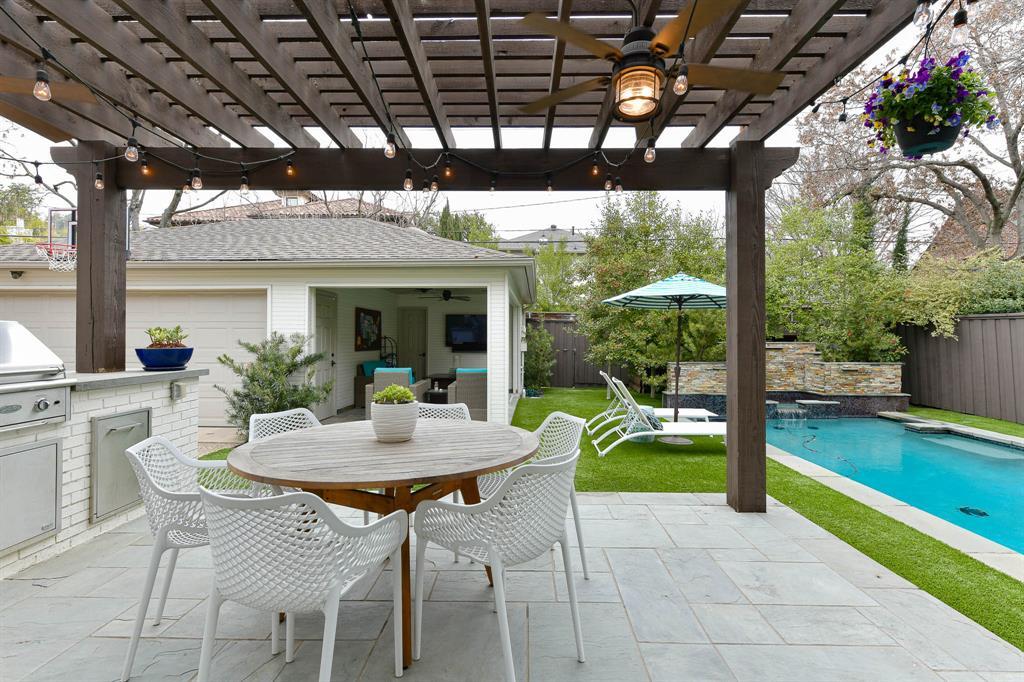 4516 Edmondson Avenue, Dallas, Texas 75205 - acquisto real estate best looking realtor in america shana acquisto