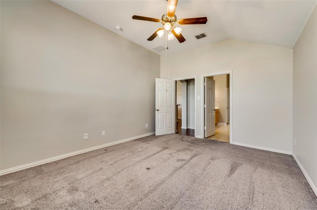 316 Highland Ridge Drive, Wylie, Texas 75098 - acquisto real estate best realtor dfw jody daley liberty high school realtor