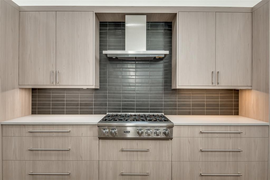 14730 Celestial Place, Dallas, Texas 75254 - acquisto real estate best new home sales realtor linda miller executor real estate