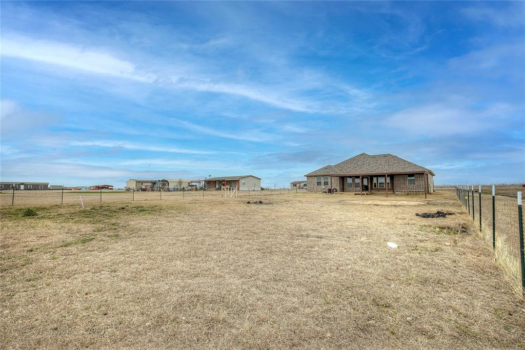 7265 Star Trail, Crandall, Texas 75114 - acquisto real estate best realtor dfw jody daley liberty high school realtor