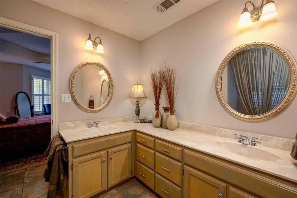 1108 LINDA Lane, Greenville, Texas 75402 - acquisto real estate best designer and realtor hannah ewing kind realtor
