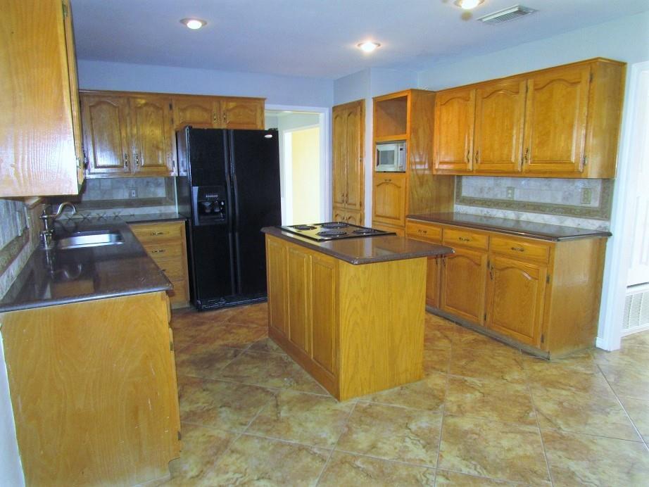 1221 Prairie Wind Boulevard, Stephenville, Texas 76401 - acquisto real estate best new home sales realtor linda miller executor real estate