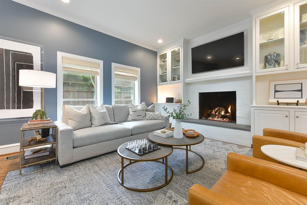 4516 Edmondson Avenue, Dallas, Texas 75205 - acquisto real estate best designer and realtor hannah ewing kind realtor