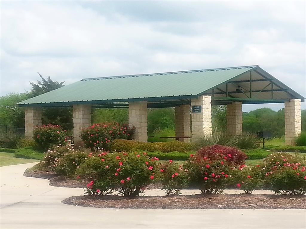 A5 Waterstone Estates Drive, McKinney, Texas 75071 - acquisto real estate best highland park realtor amy gasperini fast real estate service