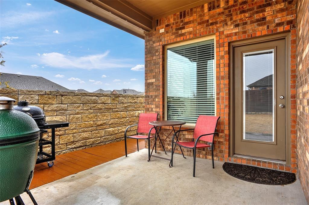 948 Bluebird Way, Celina, Texas 75009 - acquisto real estate best listing photos hannah ewing mckinney real estate expert