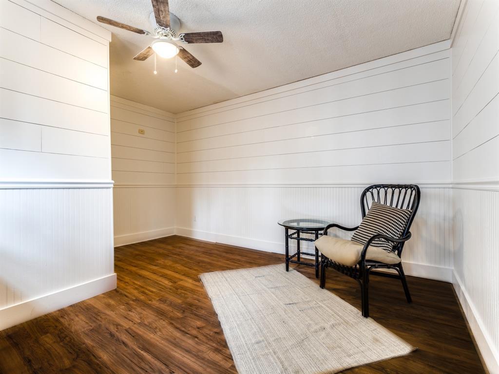 601 Parker Street, McKinney, Texas 75069 - acquisto real estate smartest realtor in america shana acquisto