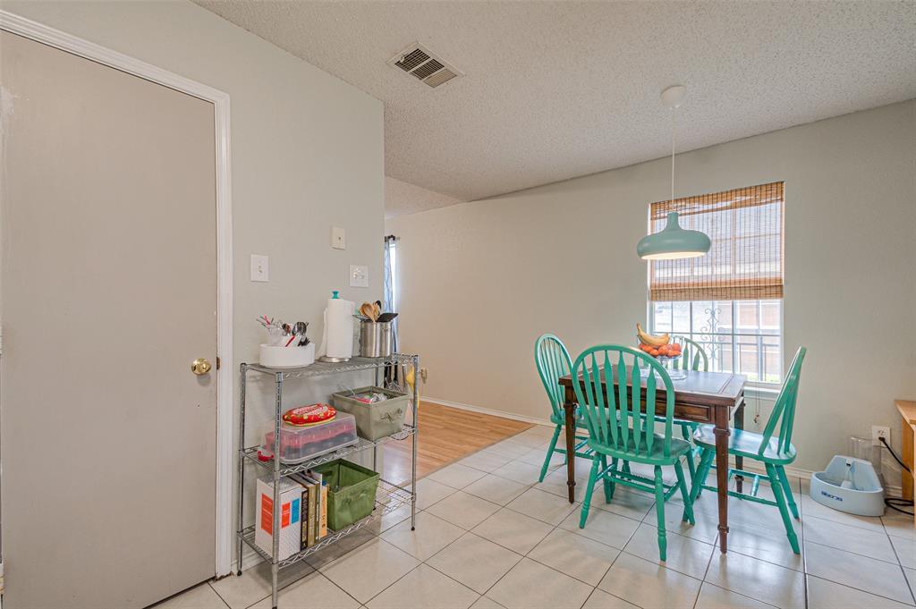 4545 Posada Drive, Dallas, Texas 75211 - acquisto real estate best real estate company in frisco texas real estate showings
