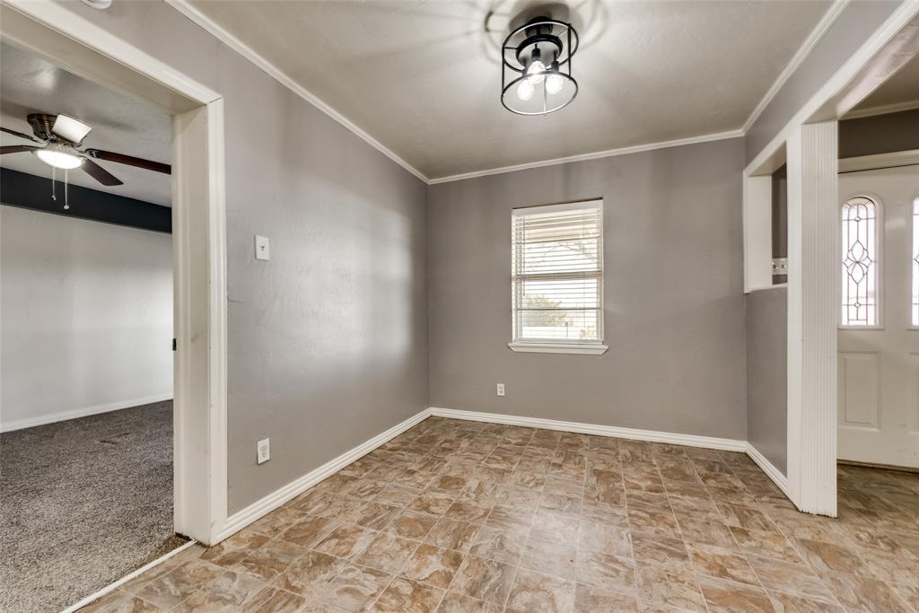104 Buchanan Boulevard, Corsicana, Texas 75110 - acquisto real estate best real estate company in frisco texas real estate showings