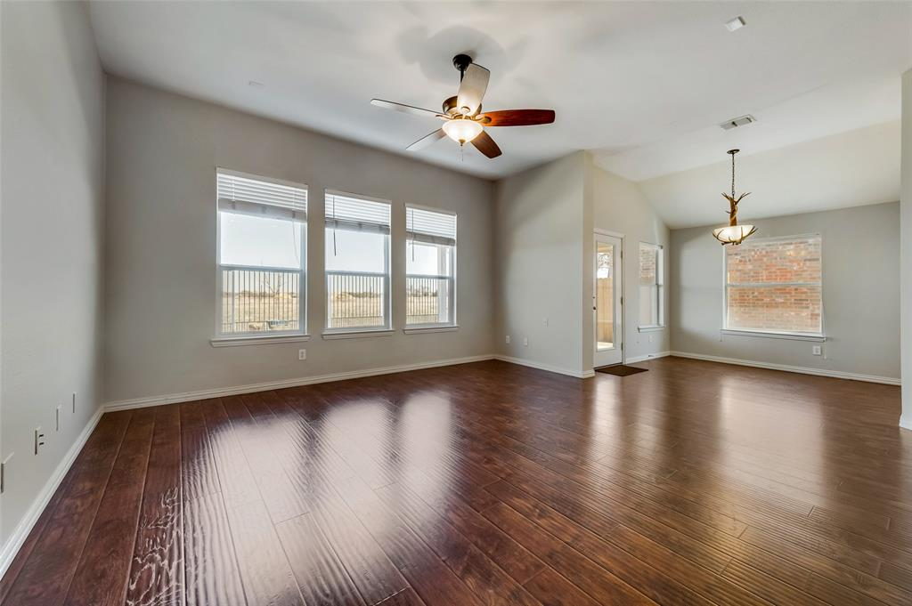 316 Highland Ridge Drive, Wylie, Texas 75098 - acquisto real estate best style realtor kim miller best real estate reviews dfw