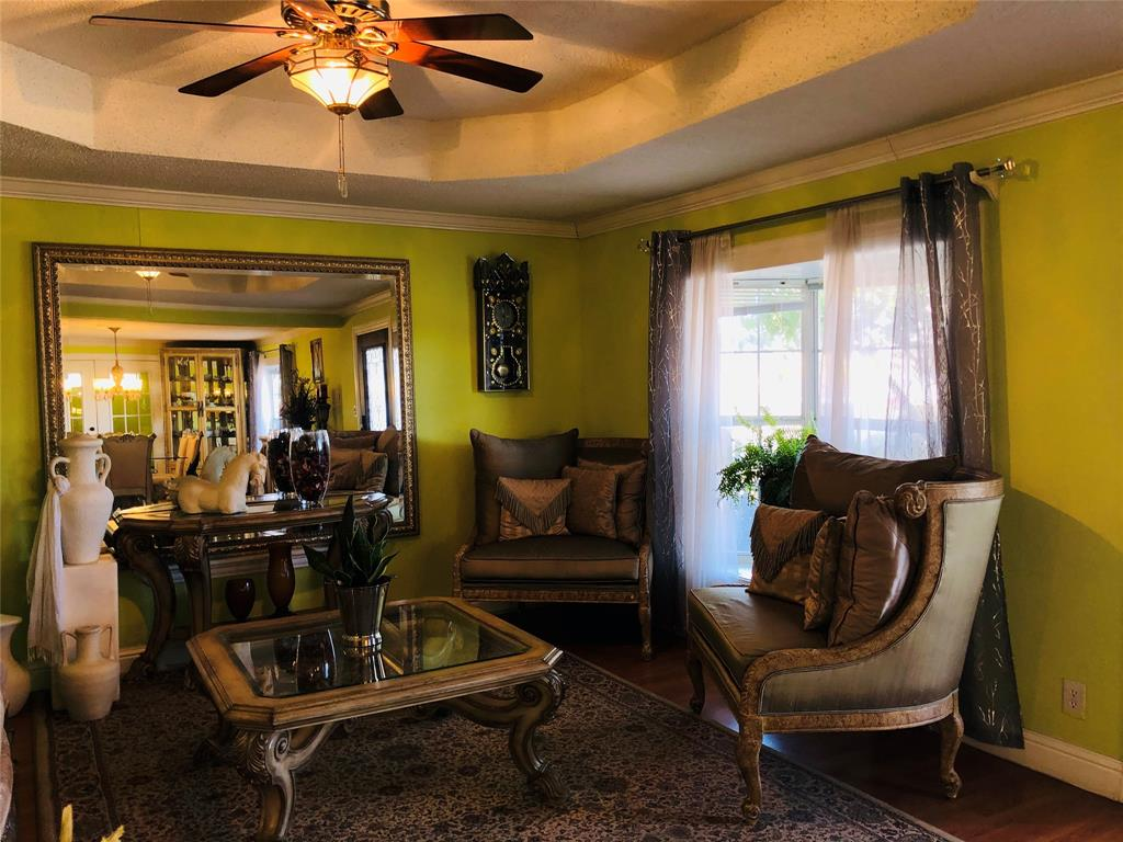 2507 Vernon  Avenue, Dallas, Texas 75224 - acquisto real estate best flower mound realtor jody daley lake highalands agent of the year