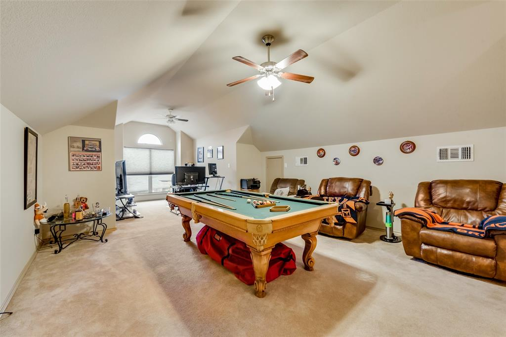 10928 Hawks Landing Road, Fort Worth, Texas 76052 - acquisto real estate best photo company frisco 3d listings