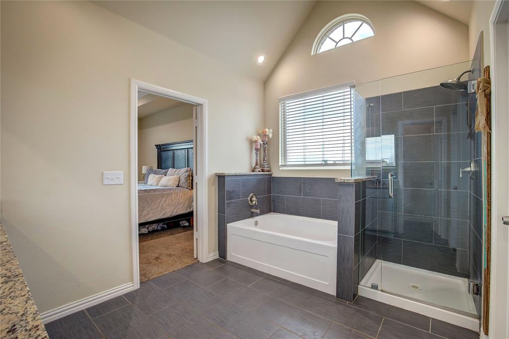 7265 Star Trail, Crandall, Texas 75114 - acquisto real estate best photos for luxury listings amy gasperini quick sale real estate