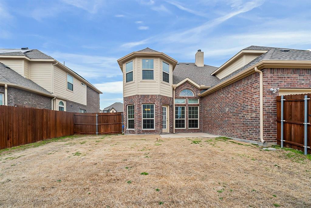 114 Crystal Creek Drive, Red Oak, Texas 75154 - acquisto real estate best celina realtor logan lawrence best dressed realtor