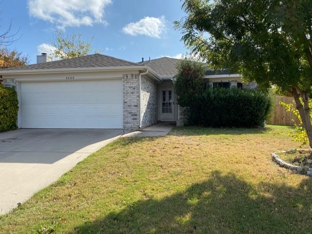 4000 Tulip Tree Drive, Fort Worth, Texas 76137 - Acquisto Real Estate best plano realtor mike Shepherd home owners association expert