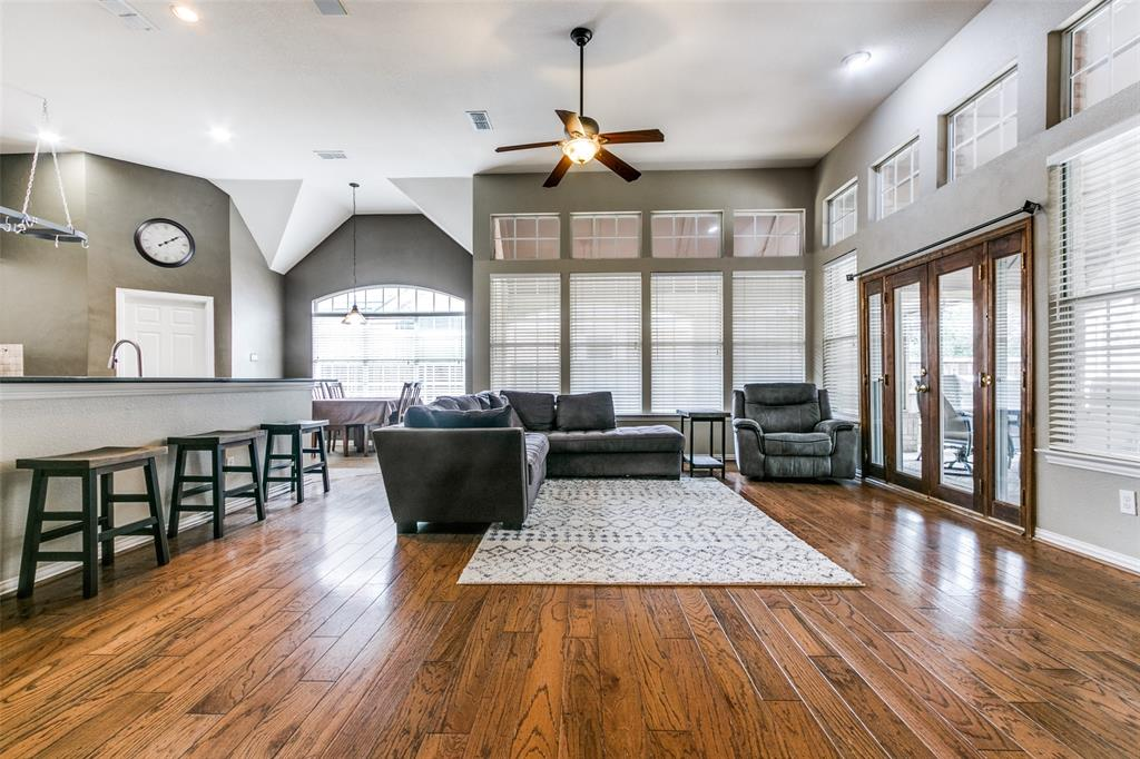 3313 Devonshire Court, Flower Mound, Texas 75022 - acquisto real estate best real estate company in frisco texas real estate showings