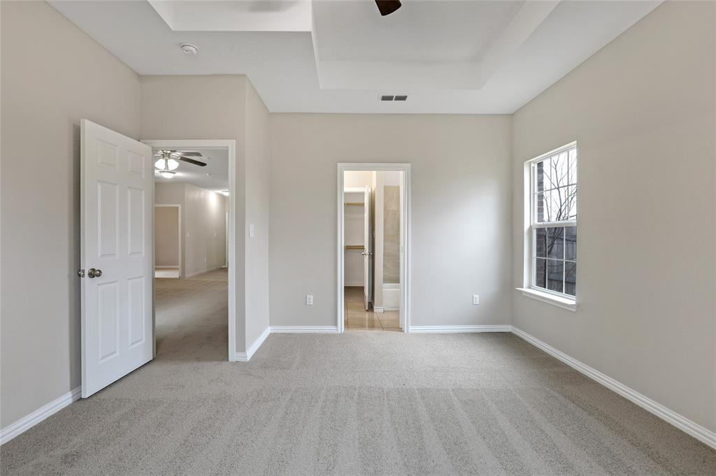 3822 Opal Avenue, Dallas, Texas 75216 - acquisto real estate best new home sales realtor linda miller executor real estate