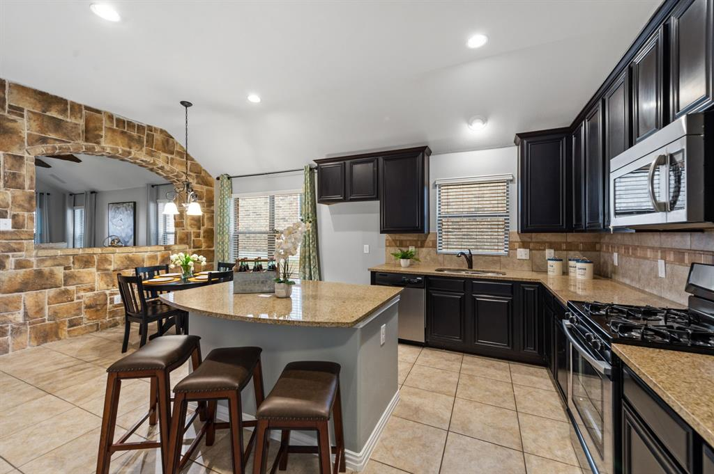 3320 Lone Tree Lane, Fort Worth, Texas 76244 - acquisto real estate best real estate company to work for