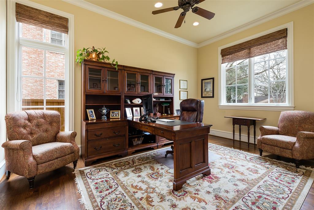 3224 Marquette Street, University Park, Texas 75225 - acquisto real estate best prosper realtor susan cancemi windfarms realtor