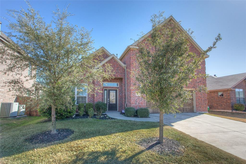 8648 Running River Lane, Fort Worth, Texas 76131 - Acquisto Real Estate best plano realtor mike Shepherd home owners association expert