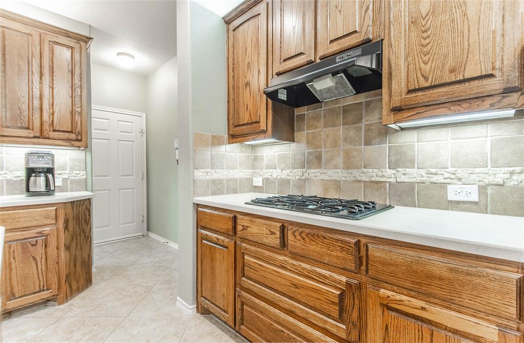 929 Southfork Drive, Allen, Texas 75013 - acquisto real estate best listing agent in the nation shana acquisto estate realtor