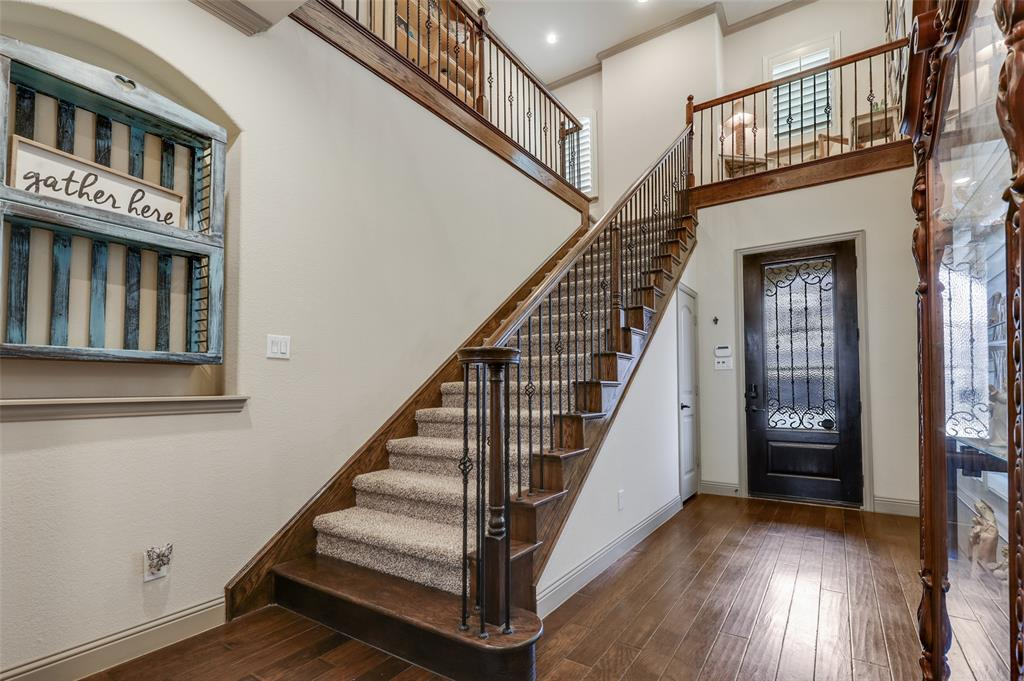 3920 Brookridge Court, Bedford, Texas 76021 - acquisto real estate best prosper realtor susan cancemi windfarms realtor