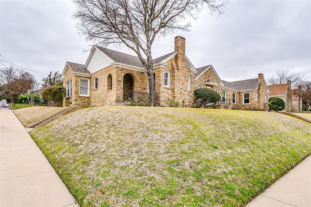 4405 Pershing Fort Worth, Texas 76107 - acquisto real estate mvp award real estate logan lawrence