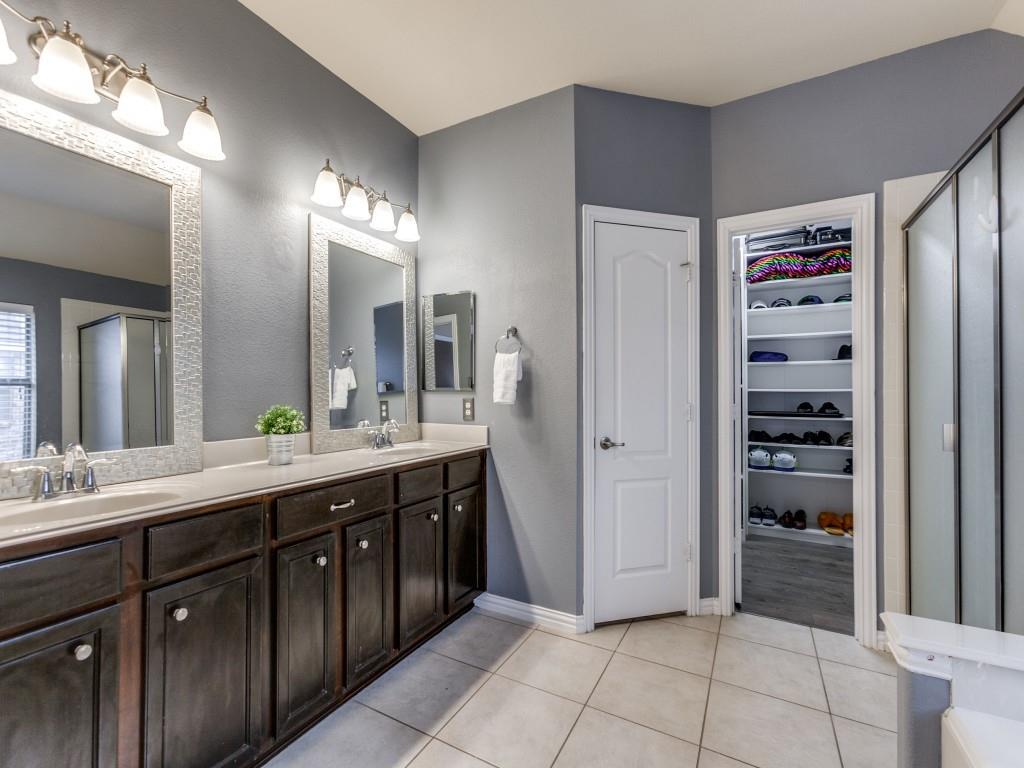 3028 Hinnant Drive, Wylie, Texas 75098 - acquisto real estate best style realtor kim miller best real estate reviews dfw