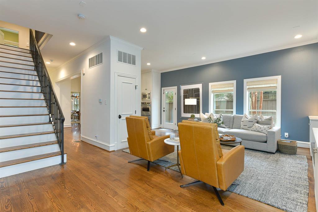 4516 Edmondson Avenue, Dallas, Texas 75205 - acquisto real estate best luxury buyers agent in texas shana acquisto inheritance realtor
