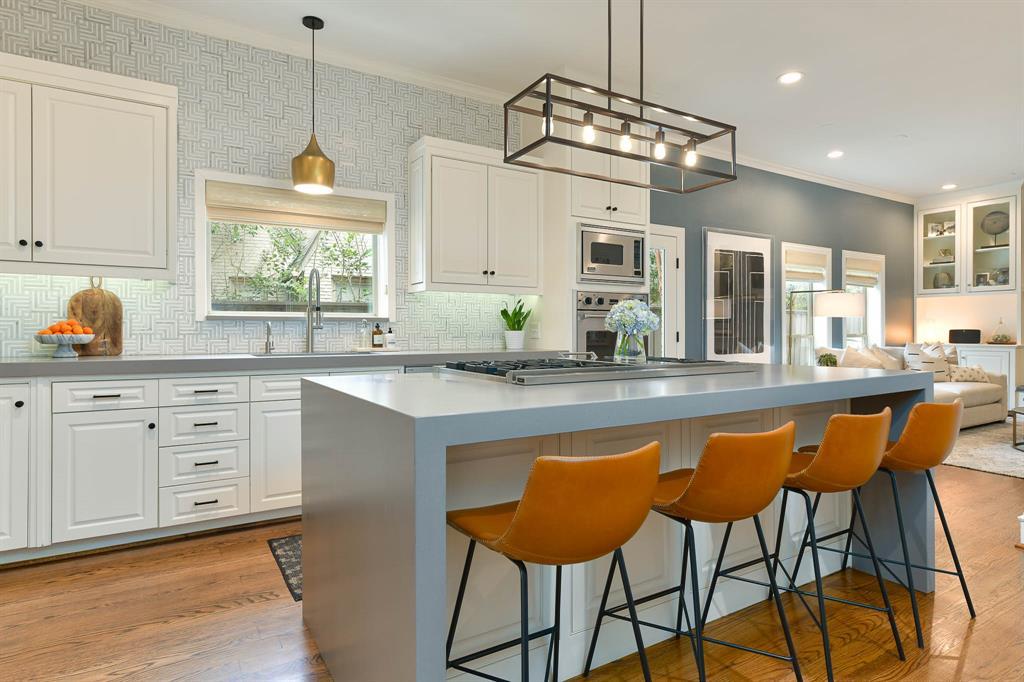 4516 Edmondson Avenue, Dallas, Texas 75205 - acquisto real estate best frisco real estate agent amy gasperini panther creek realtor