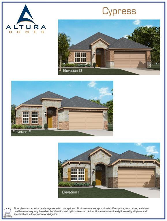 706 Navasota Crandall, Texas 75114 - acquisto real estate best the colony realtor linda miller the bridges real estate
