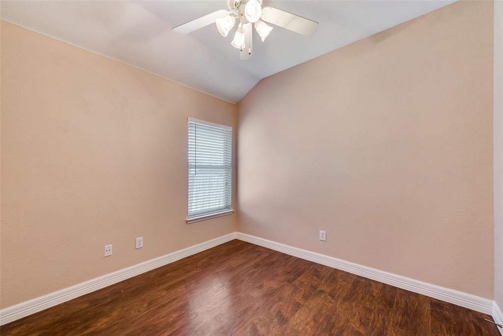 127 Hazelnut Trail, Forney, Texas 75126 - acquisto real estate best luxury buyers agent in texas shana acquisto inheritance realtor