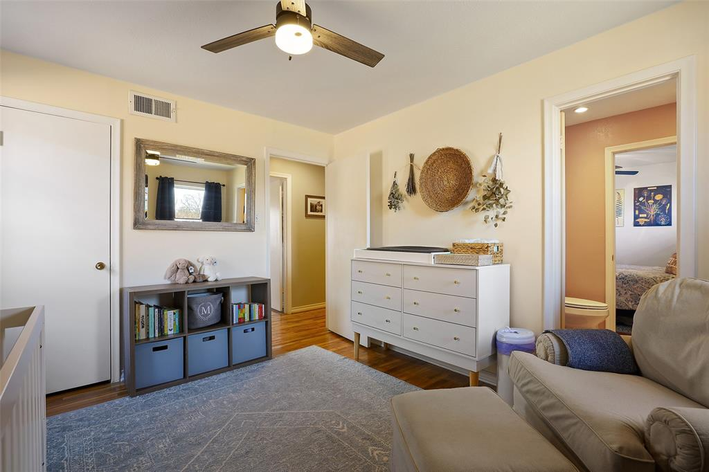 8557 Sweetwood Drive, Dallas, Texas 75228 - acquisto real estate best looking realtor in america shana acquisto