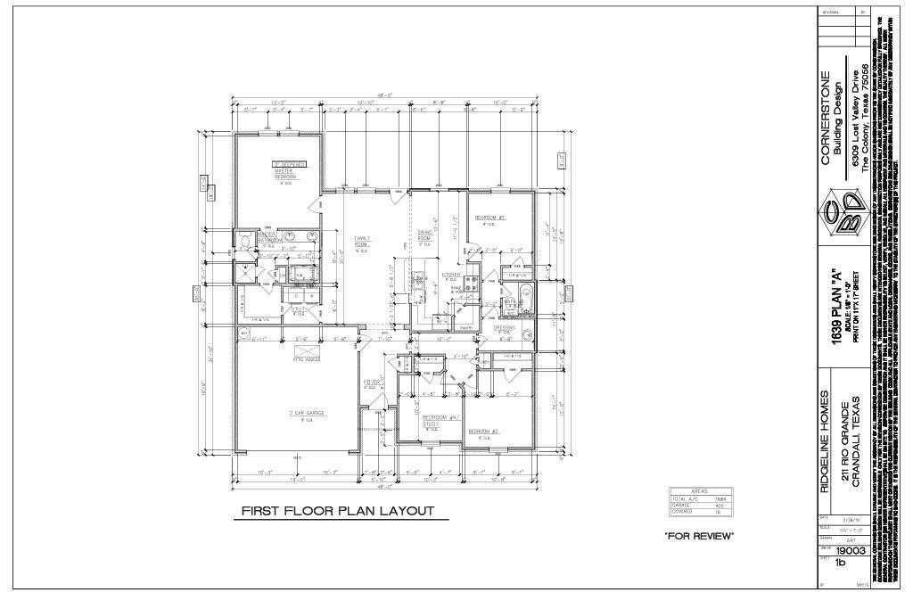 211 Rio Grande Drive, Crandall, Texas 75114 - acquisto real estate best style realtor kim miller best real estate reviews dfw