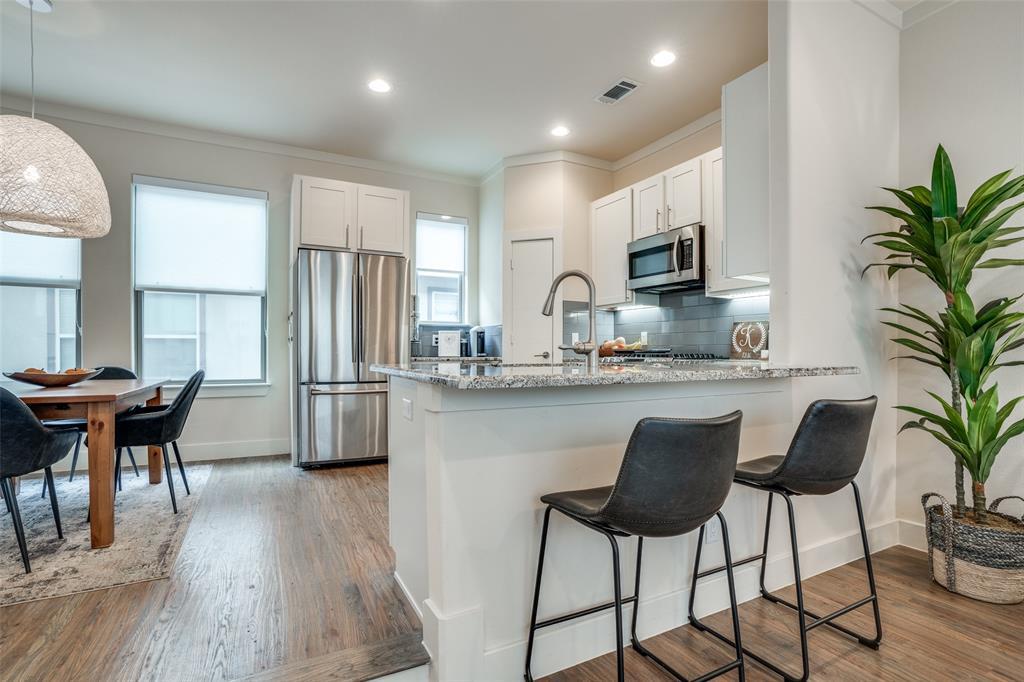 5905 Ross Avenue, Dallas, Texas 75206 - acquisto real estate best listing listing agent in texas shana acquisto rich person realtor