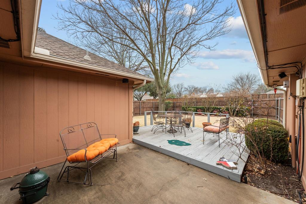 3901 Thornhill Way, Rowlett, Texas 75088 - acquisto real estate best realtor westlake susan cancemi kind realtor of the year