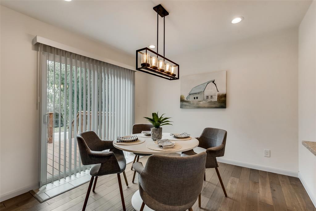 9907 Lingo Lane, Dallas, Texas 75228 - acquisto real estate best highland park realtor amy gasperini fast real estate service