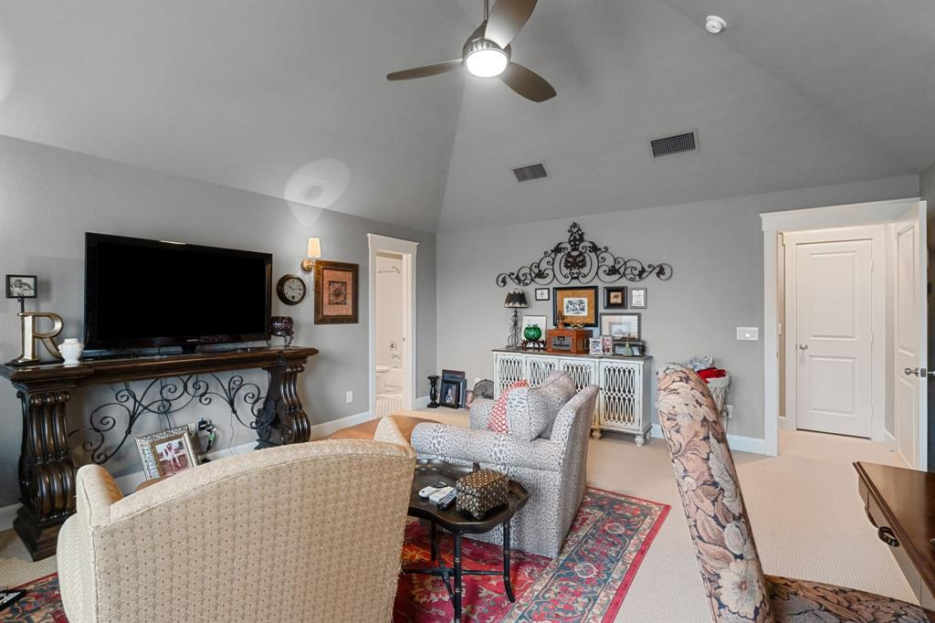 525 Seeport Drive, Allen, Texas 75013 - acquisto real estate best realtor dallas texas linda miller agent for cultural buyers
