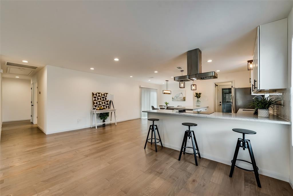 9907 Lingo Lane, Dallas, Texas 75228 - acquisto real estate best real estate company in frisco texas real estate showings