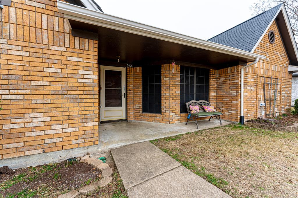 3006 Princewood Drive, Garland, Texas 75040 - acquisto real estate best realtor dfw jody daley liberty high school realtor