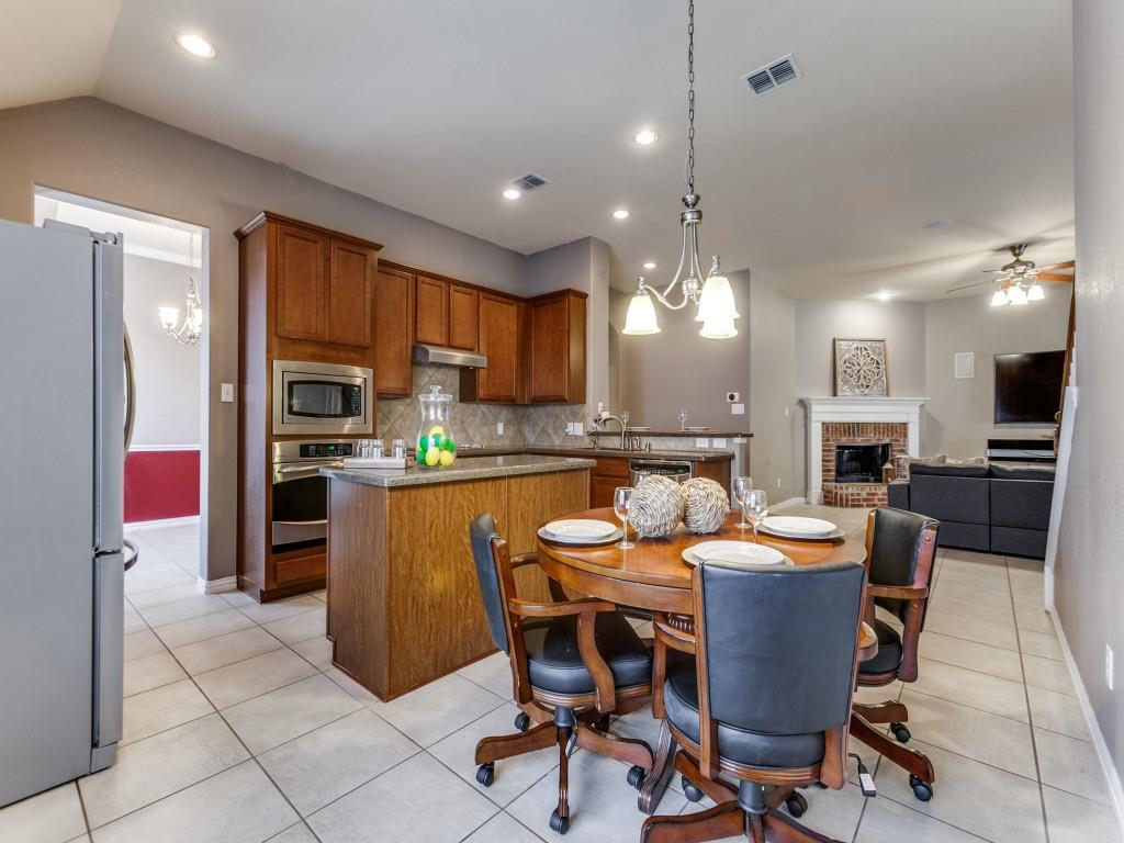 3028 Hinnant Drive, Wylie, Texas 75098 - acquisto real estate best real estate company in frisco texas real estate showings