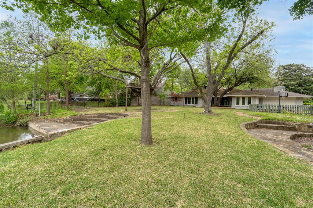 11132 Westmere  Circle, Dallas, Texas 75230 - Acquisto Real Estate best mckinney realtor hannah ewing stonebridge ranch expert
