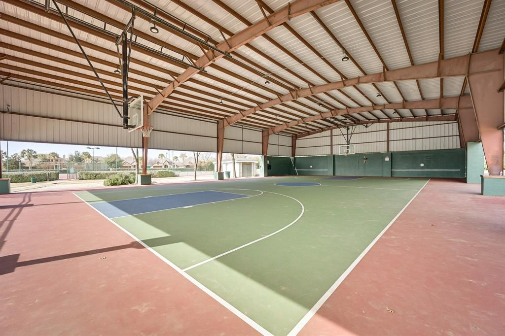 1617 Wright Street, Savannah, Texas 76227 - acquisto real estate nicest realtor in america shana acquisto
