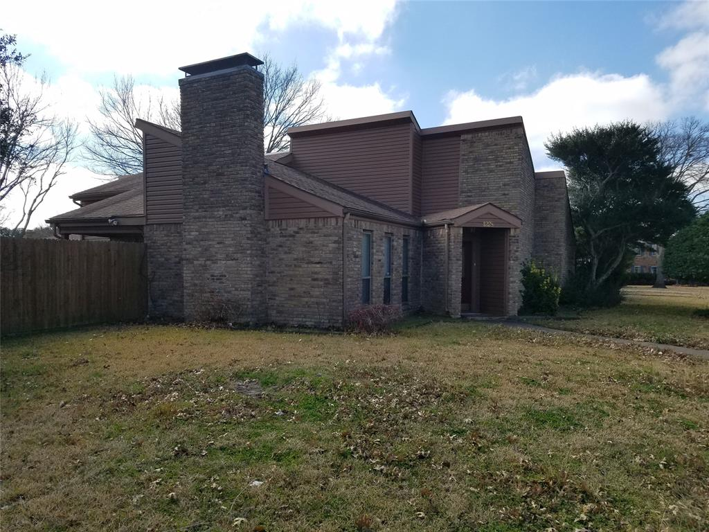 1228 Columbine Drive, Garland, Texas 75043 - acquisto real estate best listing listing agent in texas shana acquisto rich person realtor