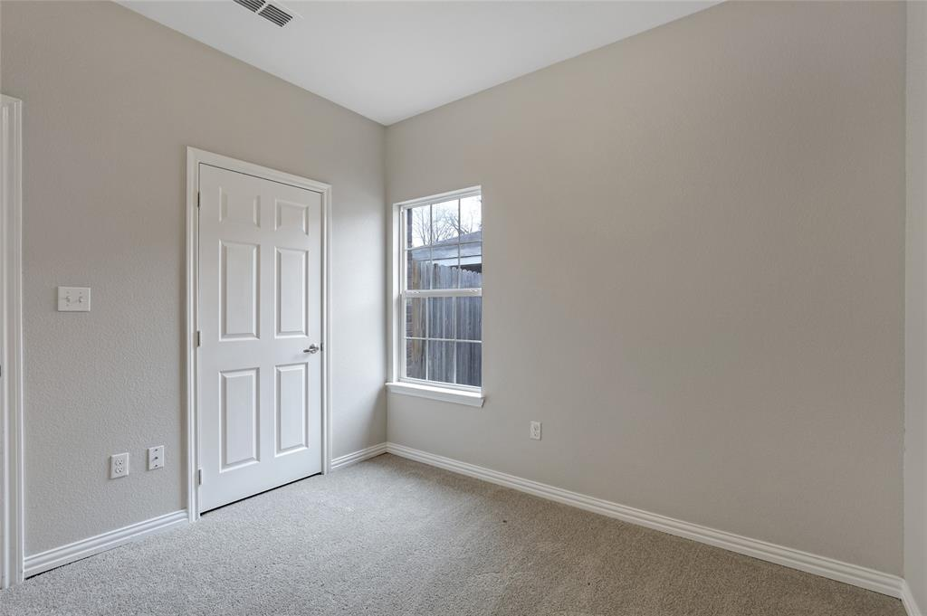 3822 Opal Avenue, Dallas, Texas 75216 - acquisto real estate best realtor dallas texas linda miller agent for cultural buyers
