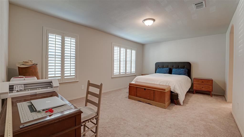 1734 Oak Glen  Drive, Wylie, Texas 75098 - acquisto real estate best negotiating realtor linda miller declutter realtor