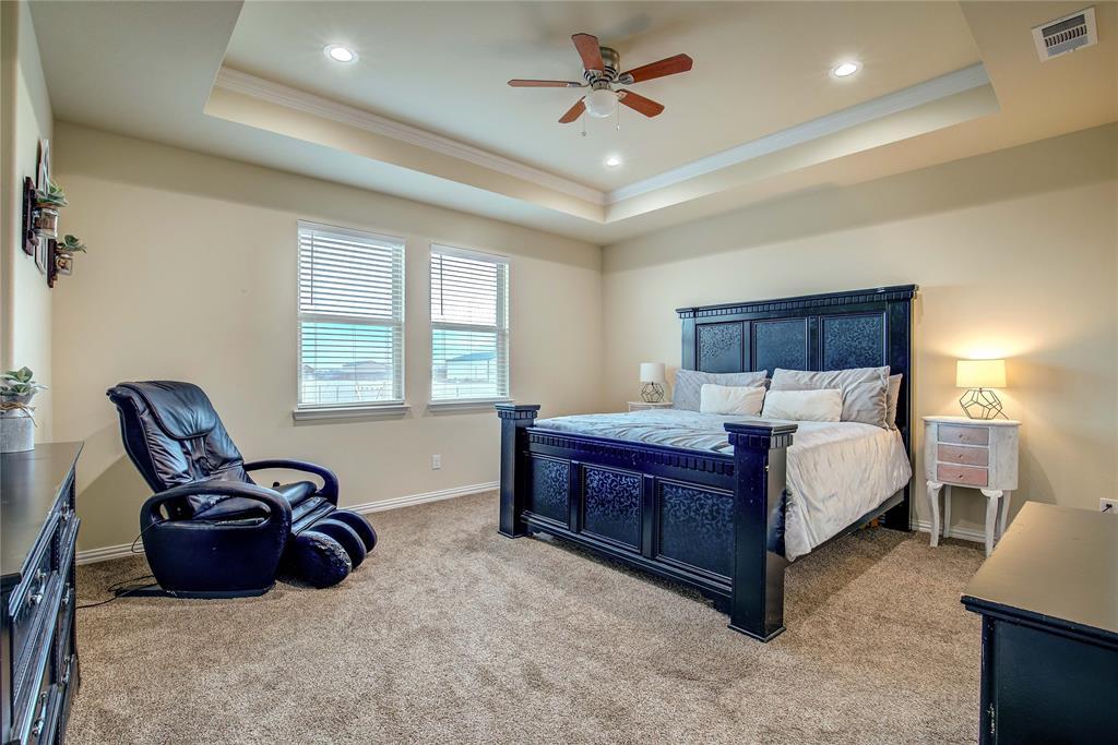 7265 Star Trail, Crandall, Texas 75114 - acquisto real estate best luxury buyers agent in texas shana acquisto inheritance realtor
