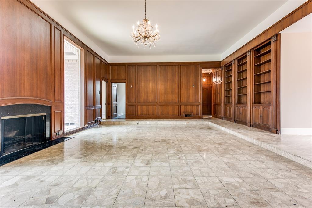 7127 Lakehurst  Avenue, Dallas, Texas 75230 - acquisto real estate best highland park realtor amy gasperini fast real estate service