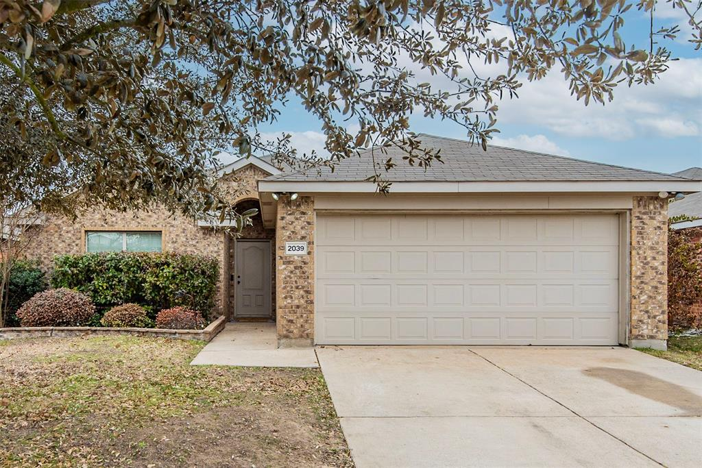 2039 Samantha Lane, Heartland, Texas 75126 - Acquisto Real Estate best frisco realtor Amy Gasperini 1031 exchange expert